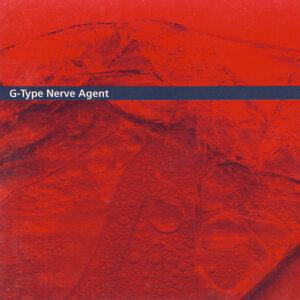 Nerve Agent 歌手頭像