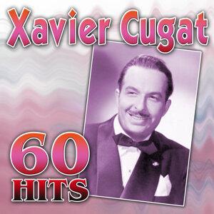 Xavier Cugat y Su Gran Orquesta 歌手頭像