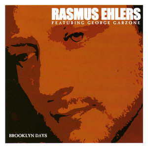 Rasmus Ehlers featuring George Garzone 歌手頭像