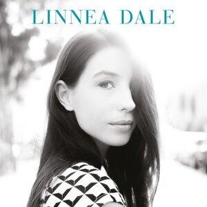 Linnea Dale
