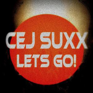 CEJ Suxx 歌手頭像