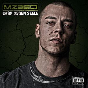 MZEEO 歌手頭像