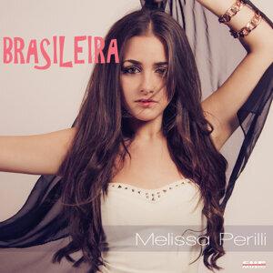 Melissa Perilli 歌手頭像