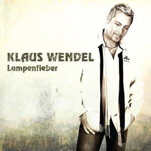 Klaus Wendel 歌手頭像