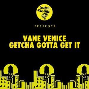 Vane Venice 歌手頭像