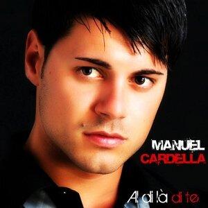Manuel Cardella 歌手頭像