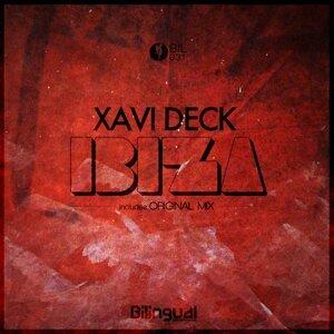 Xavi Deck