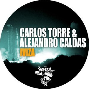 Carlos Torre, Alejandro Caldas 歌手頭像