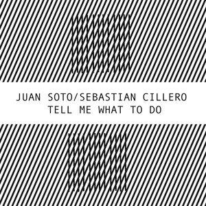 Juan Soto 歌手頭像
