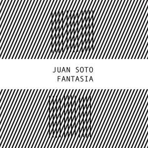 Juan Soto アーティスト写真