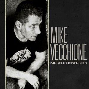 Mike Vecchione 歌手頭像