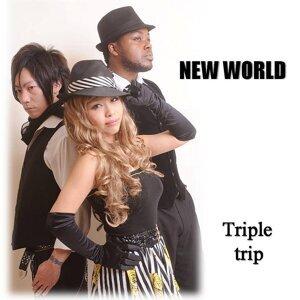 Triple trip 歌手頭像