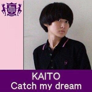 KAITO 歌手頭像