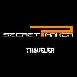 Secret Maker 歌手頭像