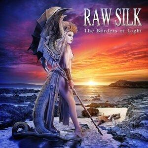 Raw Silk 歌手頭像