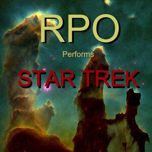 RPO 歌手頭像