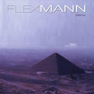 FLEXMANN (Allience) 歌手頭像