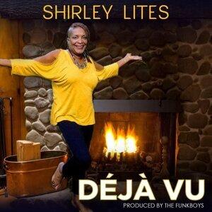 Shirley Lites