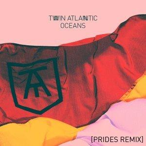 Twin Atlantic 歌手頭像