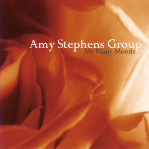 Amy Stephens Group