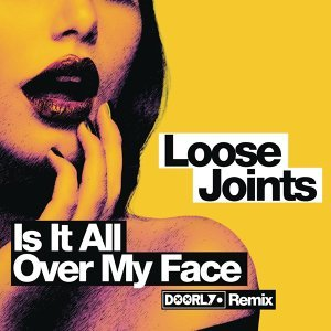 Loose Joints 歌手頭像