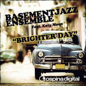 Basement Jazz Ensemble 歌手頭像