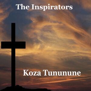 The Inspirators 歌手頭像