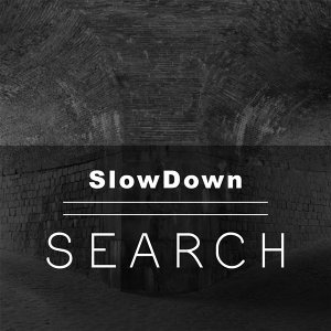 Slowdown 歌手頭像