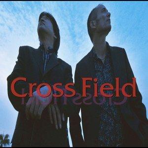 Cross Field 歌手頭像