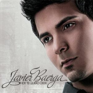 Javier Baerga