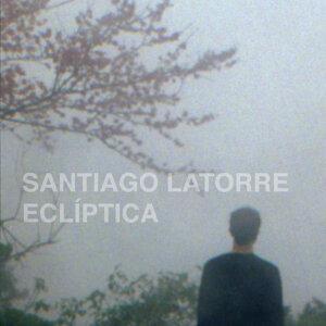 Santiago Latorre 歌手頭像