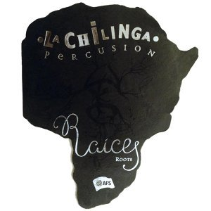 La Chilinga 歌手頭像