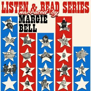 Margie Bell 歌手頭像