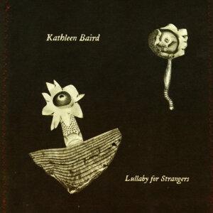 Kathleen Baird 歌手頭像