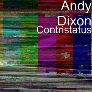 Andy Dixon 歌手頭像