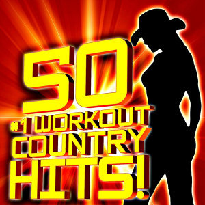 Country Workout Hits