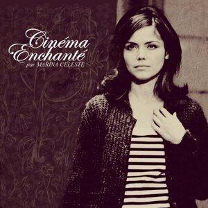Marina Celeste 歌手頭像