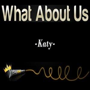 Katy 歌手頭像
