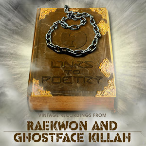 Raekwon and Ghostface Killah 歌手頭像