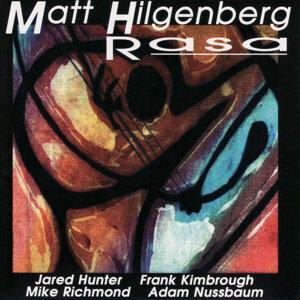 Matt Hilgenberg 歌手頭像