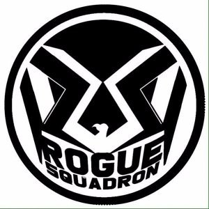 Rogue Squadron 歌手頭像