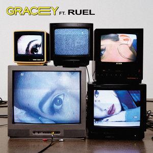 GRACEY, Ruel 歌手頭像