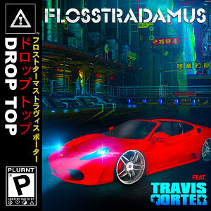 Flosstradamus 歌手頭像