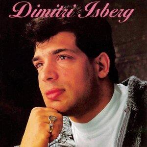 Dimitri Isberg 歌手頭像