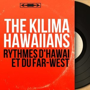 The Kilima Hawaiians