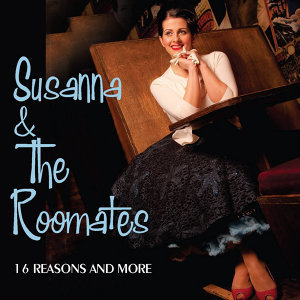 Susanna & The Roomates 歌手頭像