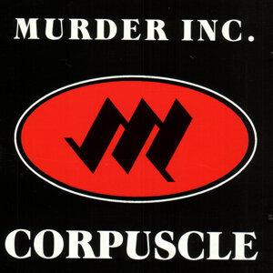 Murder Inc. 歌手頭像