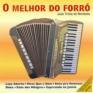 João Trinta Do Nordeste 歌手頭像