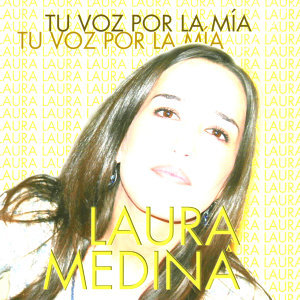 Laura Medina 歌手頭像