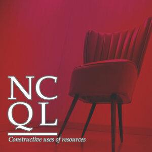 NCQL 歌手頭像